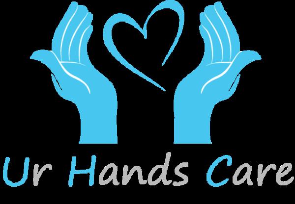 Ur Hands Care